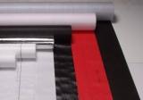 Гидро-ветрозащита, пароизоляция, пленка, геомембрана