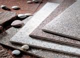 Керамогранит, керамическая плитка