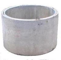 Кольцо бетонное, ЖБИ КС 15.9
