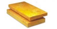 Теплоизоляция Урса П-15 1250х610х50 (15,25 м2/0,762 м3/20 шт)