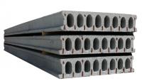 Плиты перекрытия 1500, толщиной 160 мм