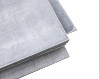 Шифер плоский (1750х1200х6) мм (100 шт)