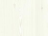 Ламинат Kastomonu Red, Сосна Кашемир  32кл., 1380*193*8 мм, 22 (Россия-Турция)