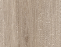 Ламинат Kastomonu Red, Дуб Каньон Светлый, 32кл., 1380*193*8 мм, (Россия-Турция)