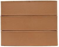Клинкерный кирпич полнотелый, пустотелый Красный гладкий М 300 1 нф, 0,7 нф