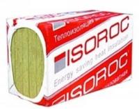"""Минвата """"ISOROC"""" 50  50 мм(4,0 м2; 0,20м3)"""