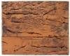Клинкерный кирпич пустотелый, Красно-графитовый Рустик М 300 1 нф, 0,7 нф