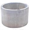 Кольцо бетонное, ЖБИ КС 10.9