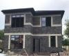 Кирпич бетонный узкий пустотелый  М 300 Сити Брик (брусок)