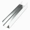 Профиль ПН 28х27, толщиной 0,4 мм ( 3 м.п.)