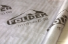 Гидроизоляция Folder Silver D пленка 1,5х50 75м2