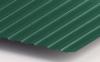 Профлист С-8  RAL 6005 Зеленый мох