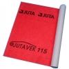 Ютавек 115 (75м2) подкровельная супердиффузионная мембрана