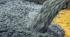 Бетон на щебне из кварцитопесчаника фр.5-20 М 100 БСТ В 7,5 ПЗ