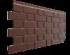 Фасадная панель DÖCKE Коллекция FLEMISH