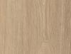 Ламинат Kastomonu Red, Дуб Гавайский, 32кл., 1380*193*8 мм,  36 (Россия-Турция)
