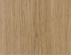 Ламинат Kastomonu Red, Дуб Королевский натуральный, 32кл., 1380*193*8 мм,  28 (Россия-Турция)