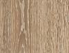 Ламинат Kastomonu Red, Дуб Пиренейский, 32кл., 1380*193*8 мм,  31 (Россия-Турция)