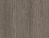 Ламинат Kastomonu Red, Дуб Графитовое Дерево 32кл., 1380*193*8 мм,  34 (Россия-Турция)