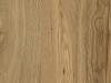 Ламинат Kastomonu Black 4v, Дуб бомонд рустикальный, 33 кл., 1380*193*8 мм, (Россия-Турция)