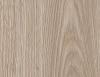 Ламинат Kastomonu Black 4v, Дуб Индийский песочный, 33 кл., 1380*193*8 мм,  (Россия-Турция)