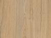 Ламинат Kastomonu Black 4v, Дуб Джонсон Классический, 33 кл., 1380*193*8 мм, (Россия-Турция)