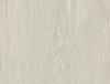 Ламинат Kastomonu Black 4v, Дуб Северный, 33 кл., 1380*193*8 мм, 52 (Россия-Турция)