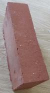 Кирпич рядовой керамический полнотелый М 200