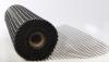 Сетка базальтовая СБС 50/50 ячейка 25*25мм (рулон 1м*50м)