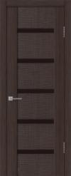 Межкомнатная дверь Бернардо (05) 3 D текстура