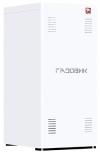 ЛЕМАКС НАПОЛЬНЫЙ ГАЗОВЫЙ КОТЕЛ АОГВ-6-1 ГАЗОВИК