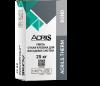 Клей монтажный для теплоизоляции Acrils Bond, 25 кг