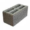 СКЦ блок Керамзитоблок 100% керамзит М50 390*190*190