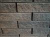 Кирпич бетонный лицевой М 300 евро и одинарный