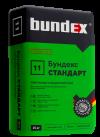 Клей плиточный Бундекс Стандарт (25 кг)