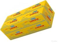 УРСА XPS 1180*600*100 (0,283 м3, 2,83 м2) 4 плит