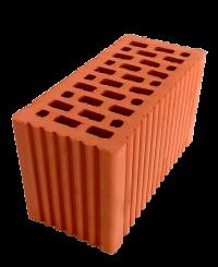 Керамический камень двойной 2,1НФ, М125-150