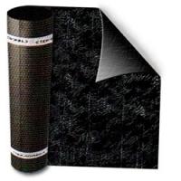 Стеклоизол П-2,5 стеклоткань (нижний слой)10м2 (36шт)