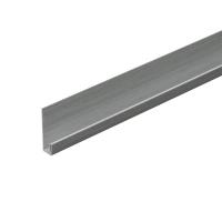 Стартовый металлический профиль Döcke