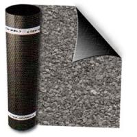 Стеклоизол ЭК-3,5 стеклоткань 10 м (верхний слой) (30шт)