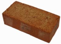 Кирпич керамический рядовой пластич.форм. М-150, F100 Энгельс