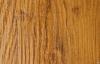 Профлист С-8, С-10, 0,45 мм золотой дуб, сосна, бразильская вишня