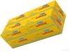 УРСА XPS 1180*600*50 (0,247 м3, 4,956 м2) 7 плит
