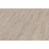 Ламинат KRONOSTAR ECO-TEC, Дуб Каньон, 32 кл., 1380*193*7 мм, D 1811 (Россия)
