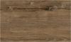 Ламинат KRONOSTAR ECO-TEC, Дуб Миллениум, 32 кл., 1380*193*7 мм, 2079 (Россия)