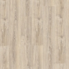 Ламинат KRONOSTAR ECO-TEC, Дуб Сердания, 32 кл., 1380*193*7 мм, 2080 (Россия)