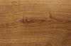 Ламинат KRONOSTAR Family, Дуб Модерн, 32 кл., 1380*193*7 мм, 2049 (Россия)