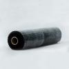 Сетка базальтовая СБС 50/50 ячейка 25*8мм (рулон 1м*50м)