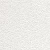 ПЛИТА ОАЗИС БОРД 0,6*0,6*12ММ (20)