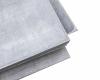 Шифер плоский (1500х1000х6) мм (125 шт)